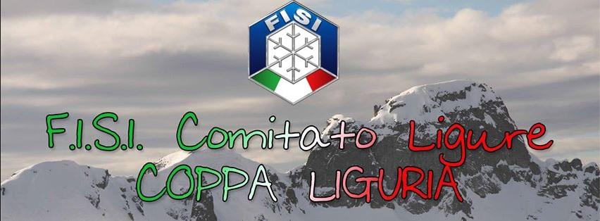 Coppa-Liguria